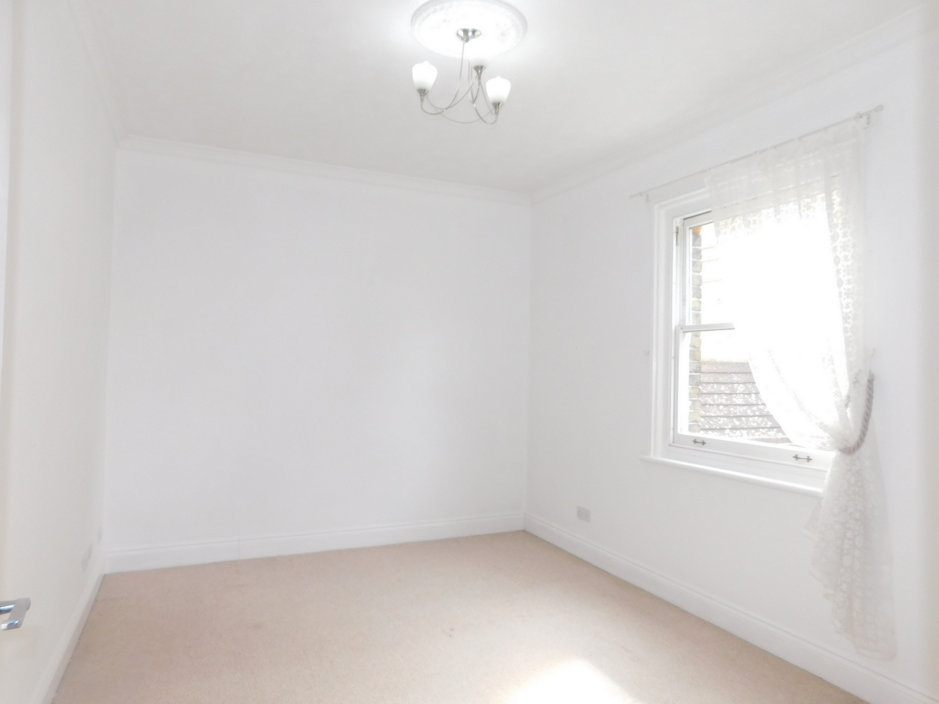 2 bed flat to rent in Westgate Bay Avenue, Westgate, CT8 2