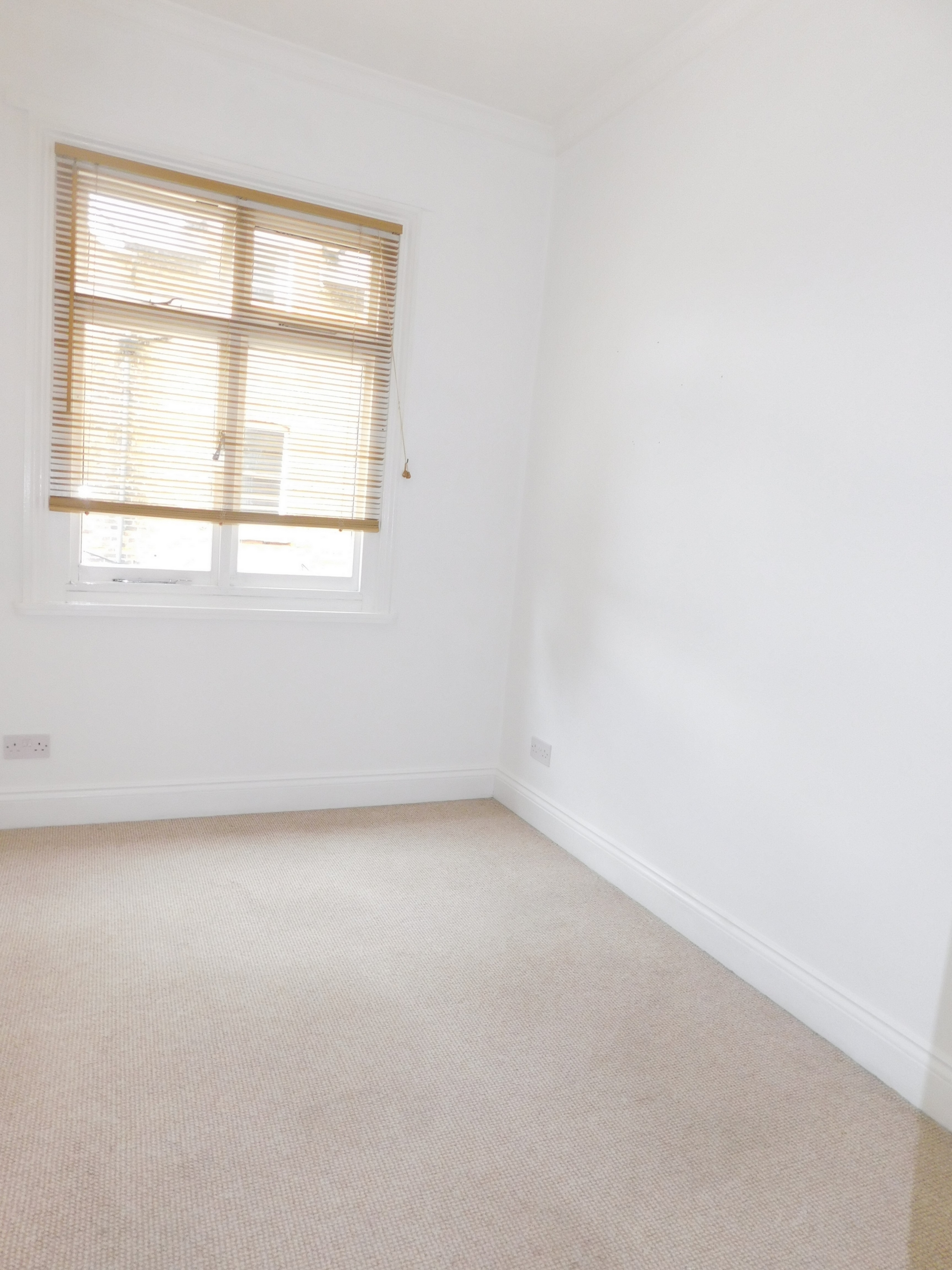 2 bed flat to rent in Westgate Bay Avenue, Westgate, CT8 3