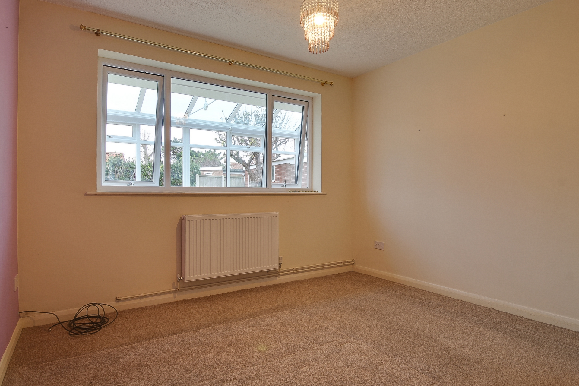 2 bed bungalow to rent in Nelson Court, Birchington, CT7 2