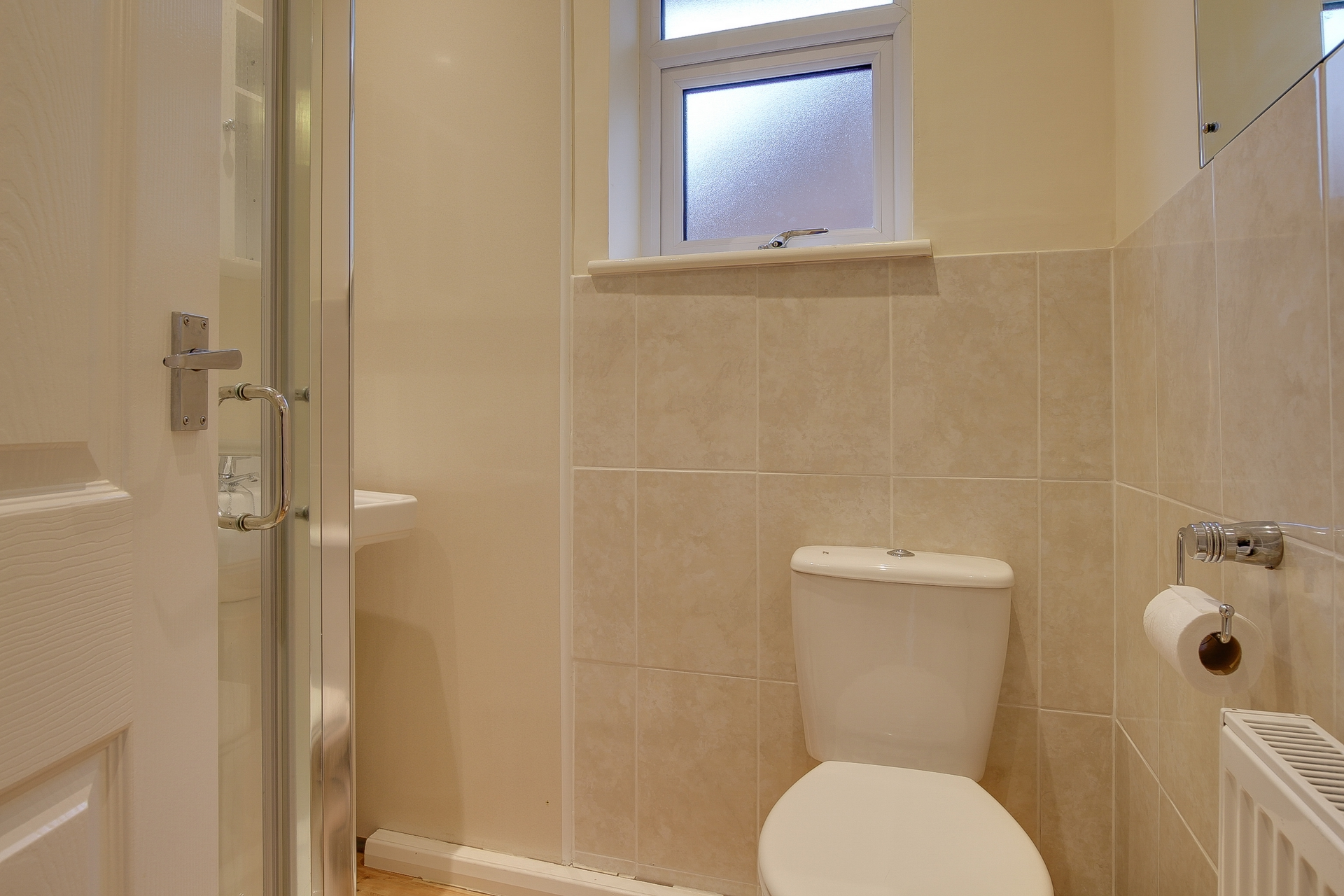 2 bed bungalow to rent in Nelson Court, Birchington, CT7 4