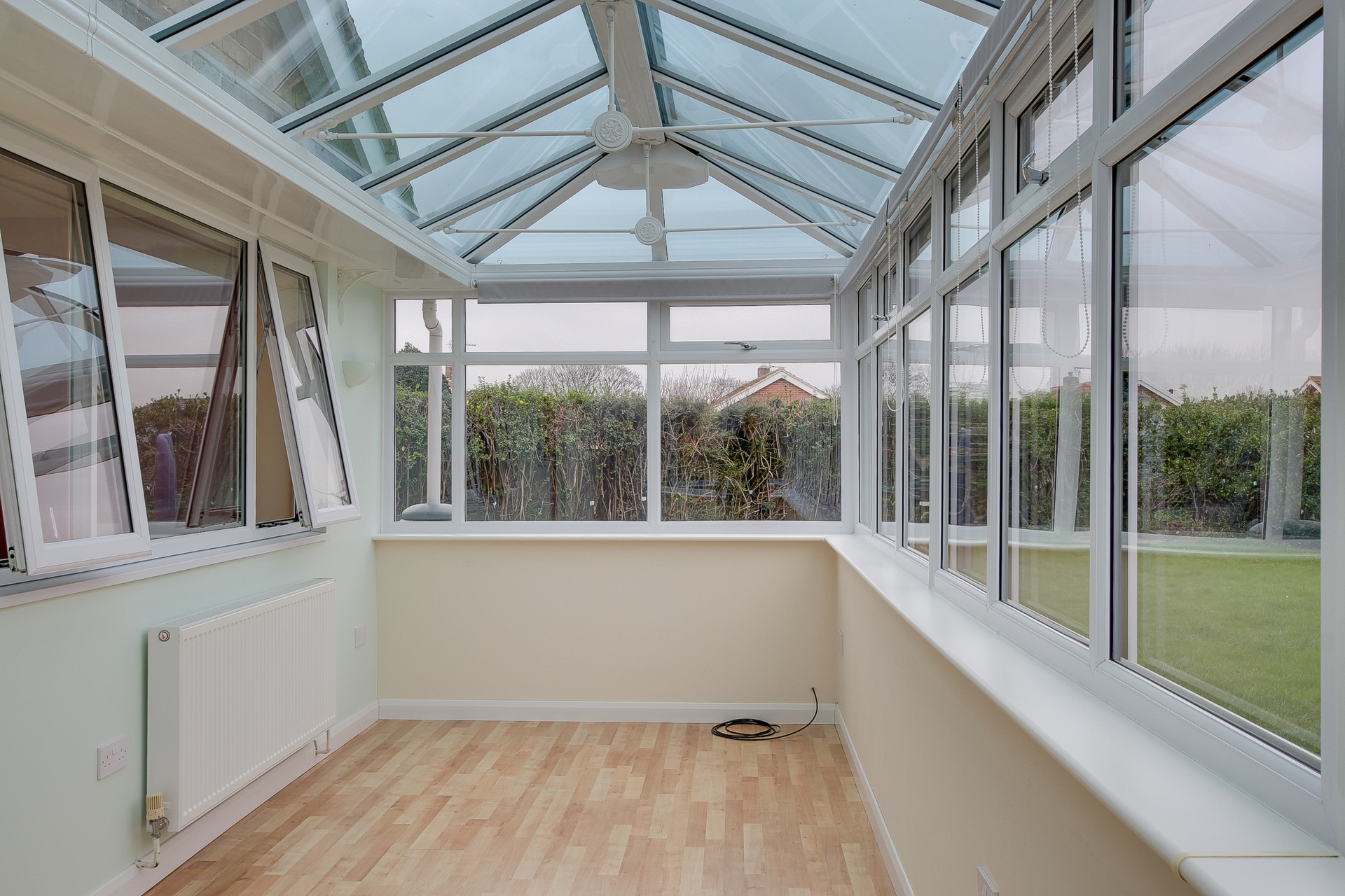 2 bed bungalow to rent in Nelson Court, Birchington, CT7  - Property Image 7