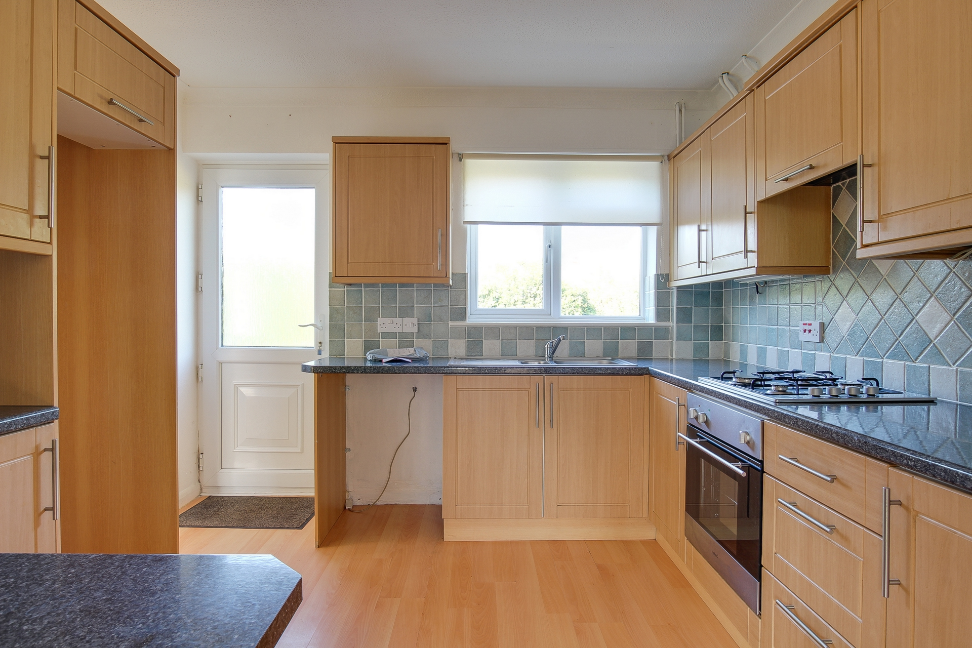 3 bed bungalow to rent in Cheesmans Close, Minster, CT12 2