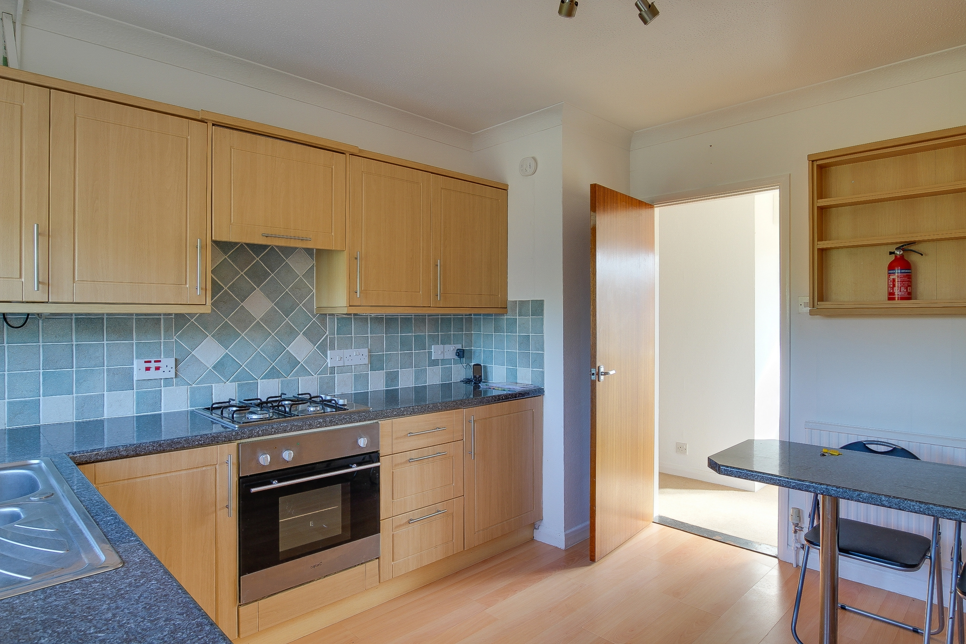 3 bed bungalow to rent in Cheesmans Close, Minster, CT12 3