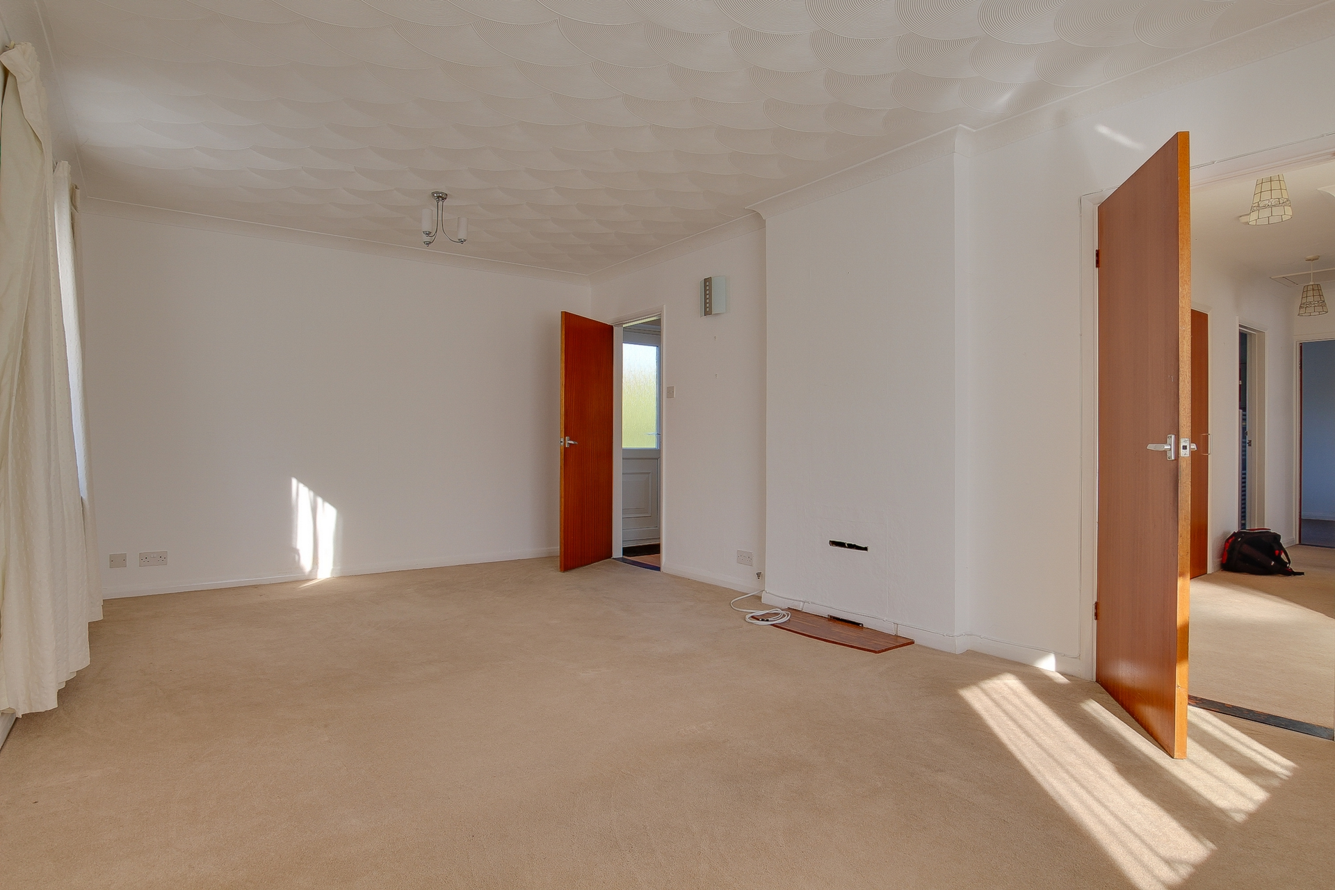 3 bed bungalow to rent in Cheesmans Close, Minster, CT12 4