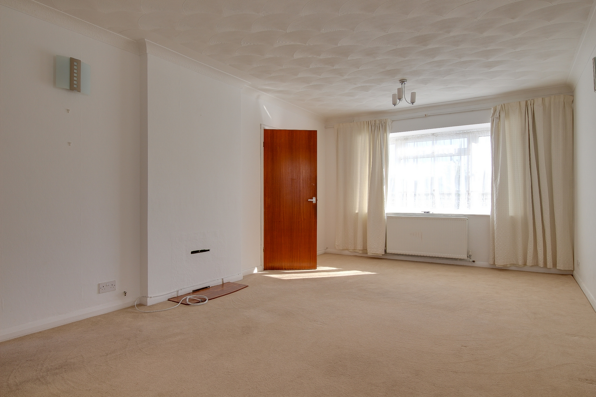 3 bed bungalow to rent in Cheesmans Close, Minster, CT12  - Property Image 6