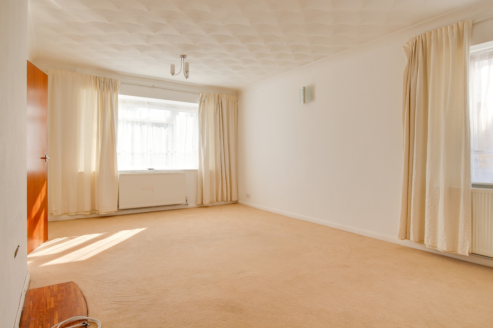 3 bed bungalow to rent in Cheesmans Close, Minster, CT12 6