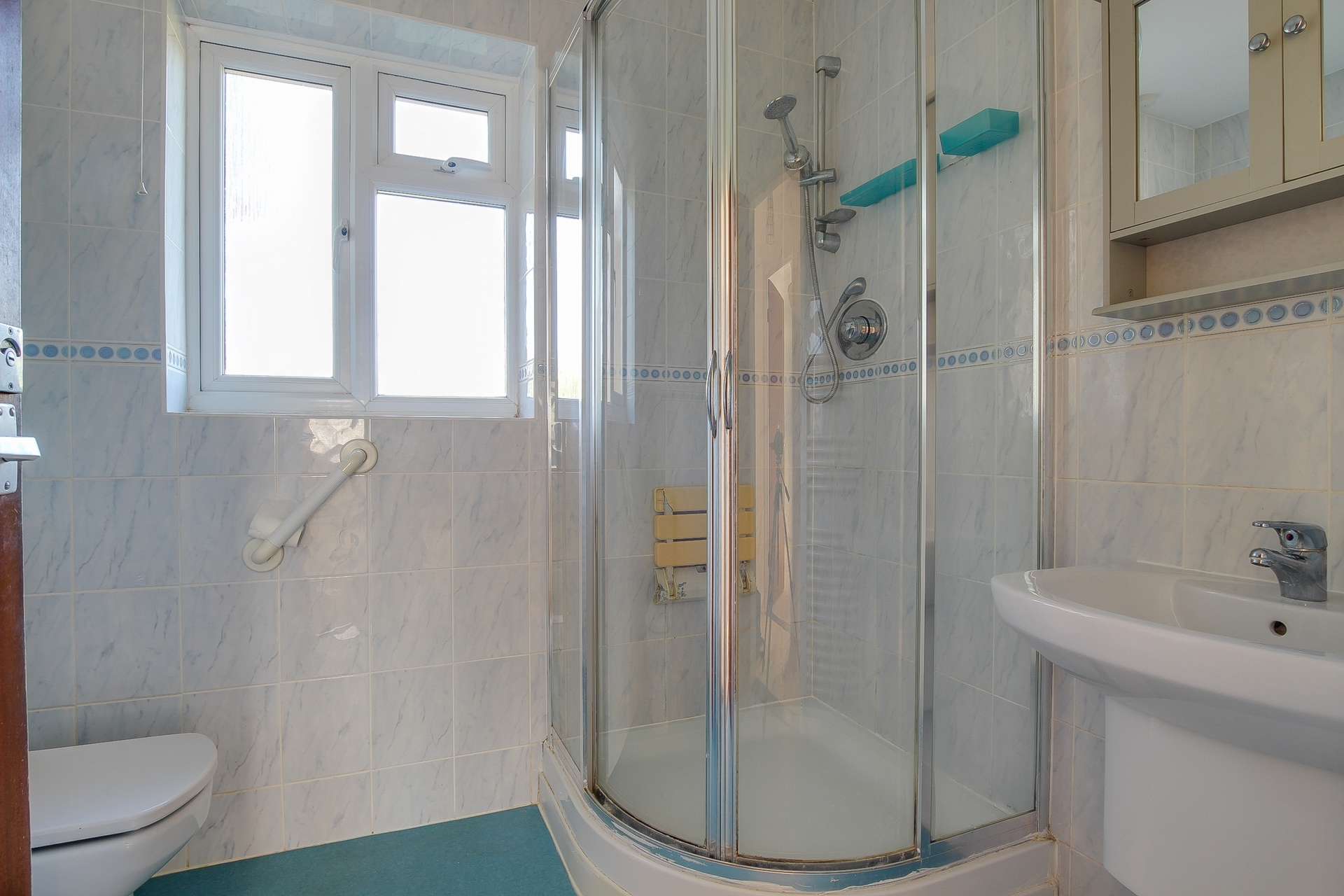 3 bed bungalow to rent in Cheesmans Close, Minster, CT12  - Property Image 9