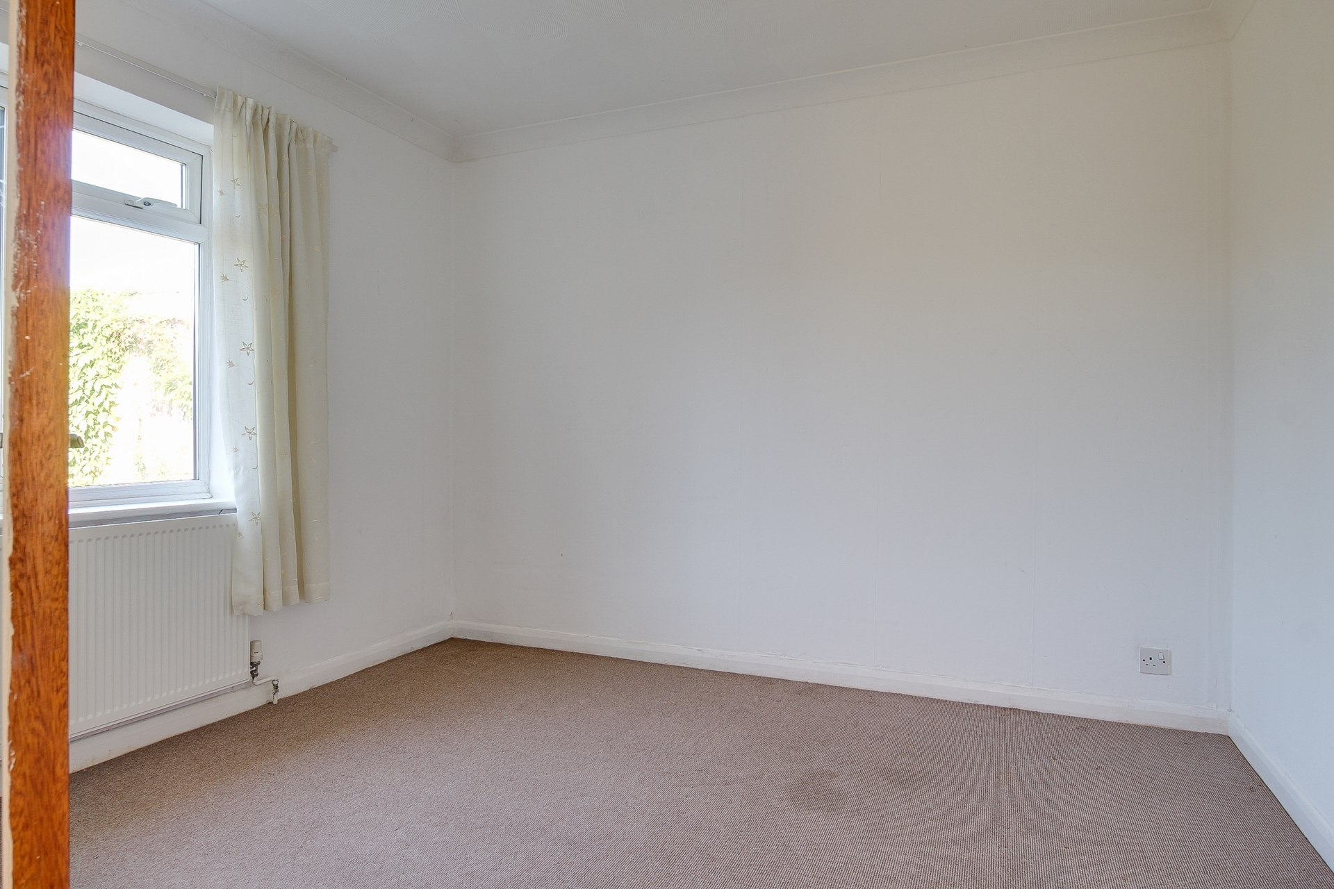 3 bed bungalow to rent in Cheesmans Close, Minster, CT12 9