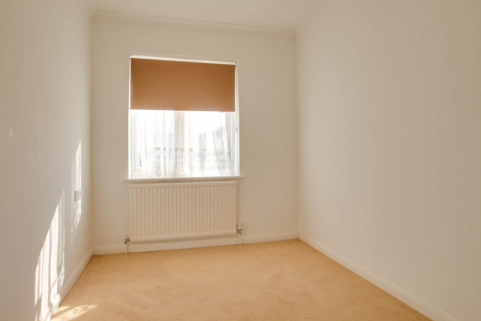 3 bed bungalow to rent in Cheesmans Close, Minster, CT12  - Property Image 10