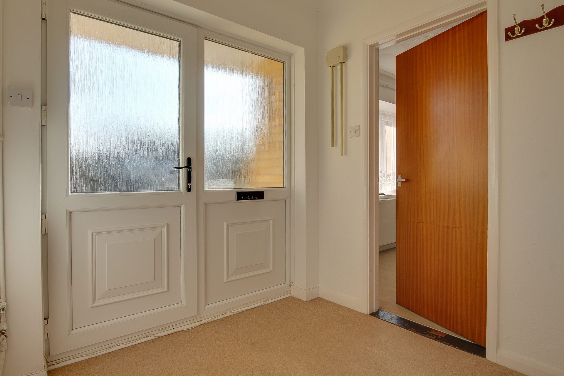 3 bed bungalow to rent in Cheesmans Close, Minster, CT12  - Property Image 14