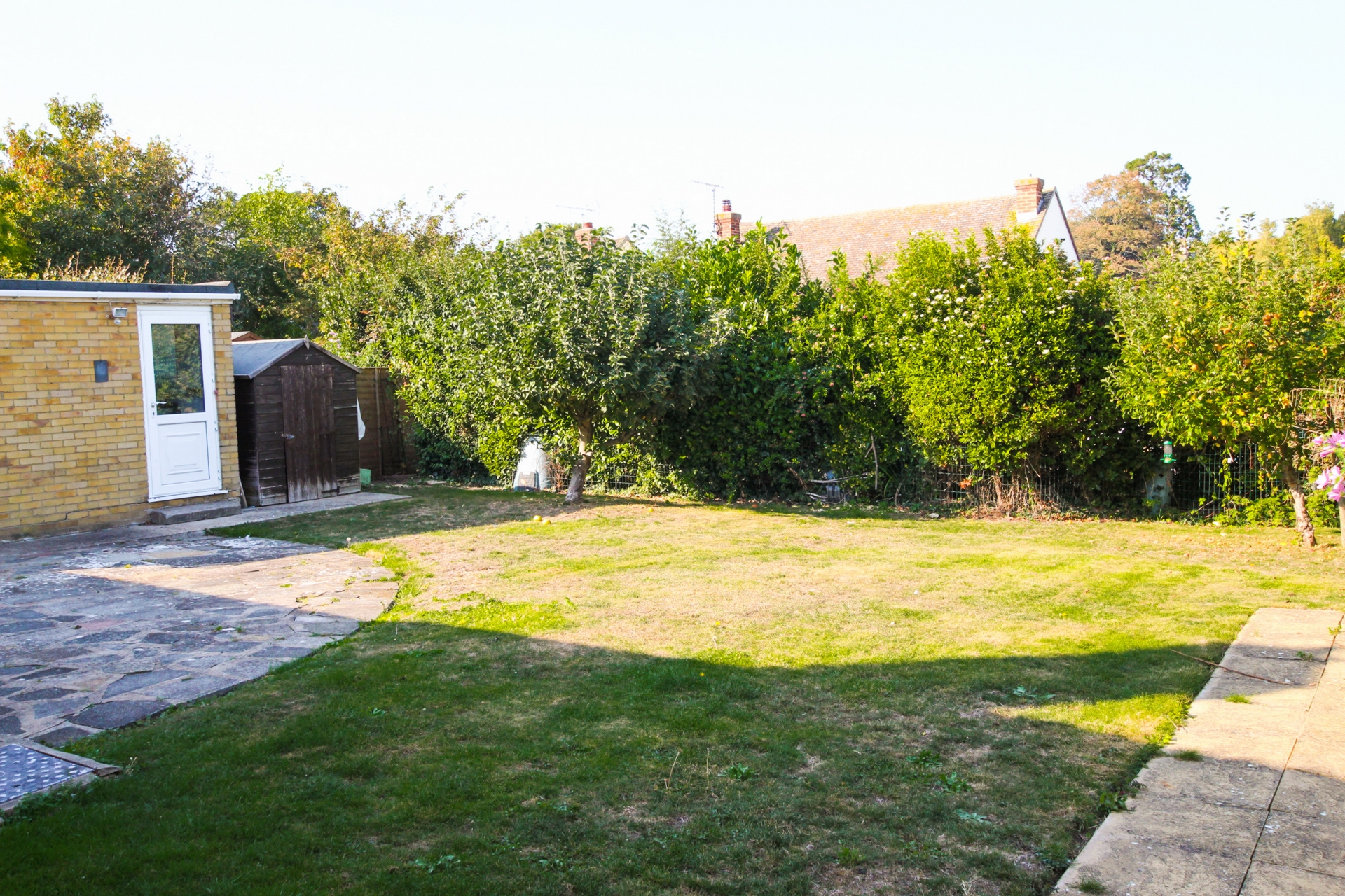 3 bed bungalow to rent in Cheesmans Close, Minster, CT12 12
