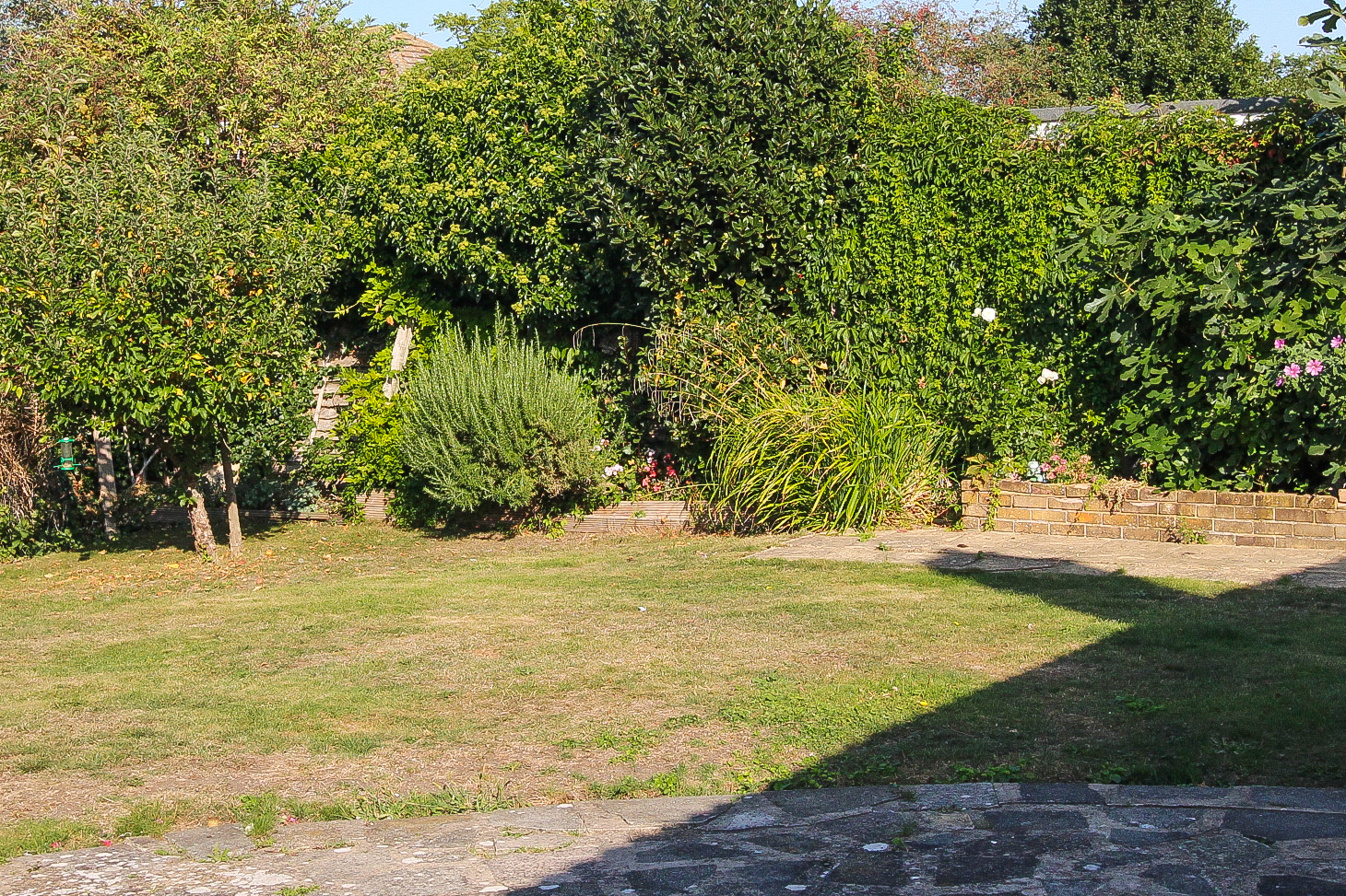 3 bed bungalow to rent in Cheesmans Close, Minster, CT12  - Property Image 12