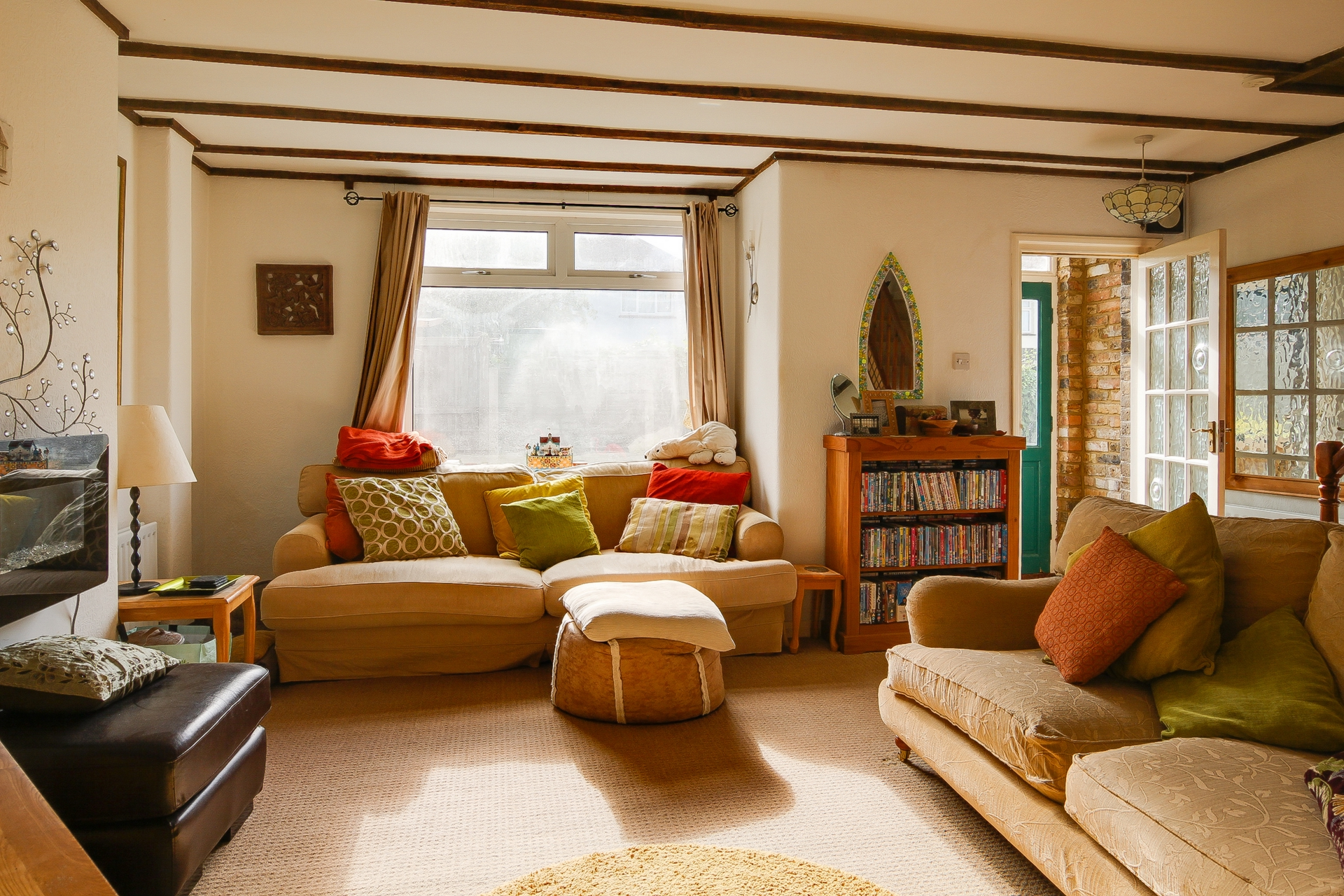 2 bed house for sale in Gordon Square, Birchington, CT7  - Property Image 5