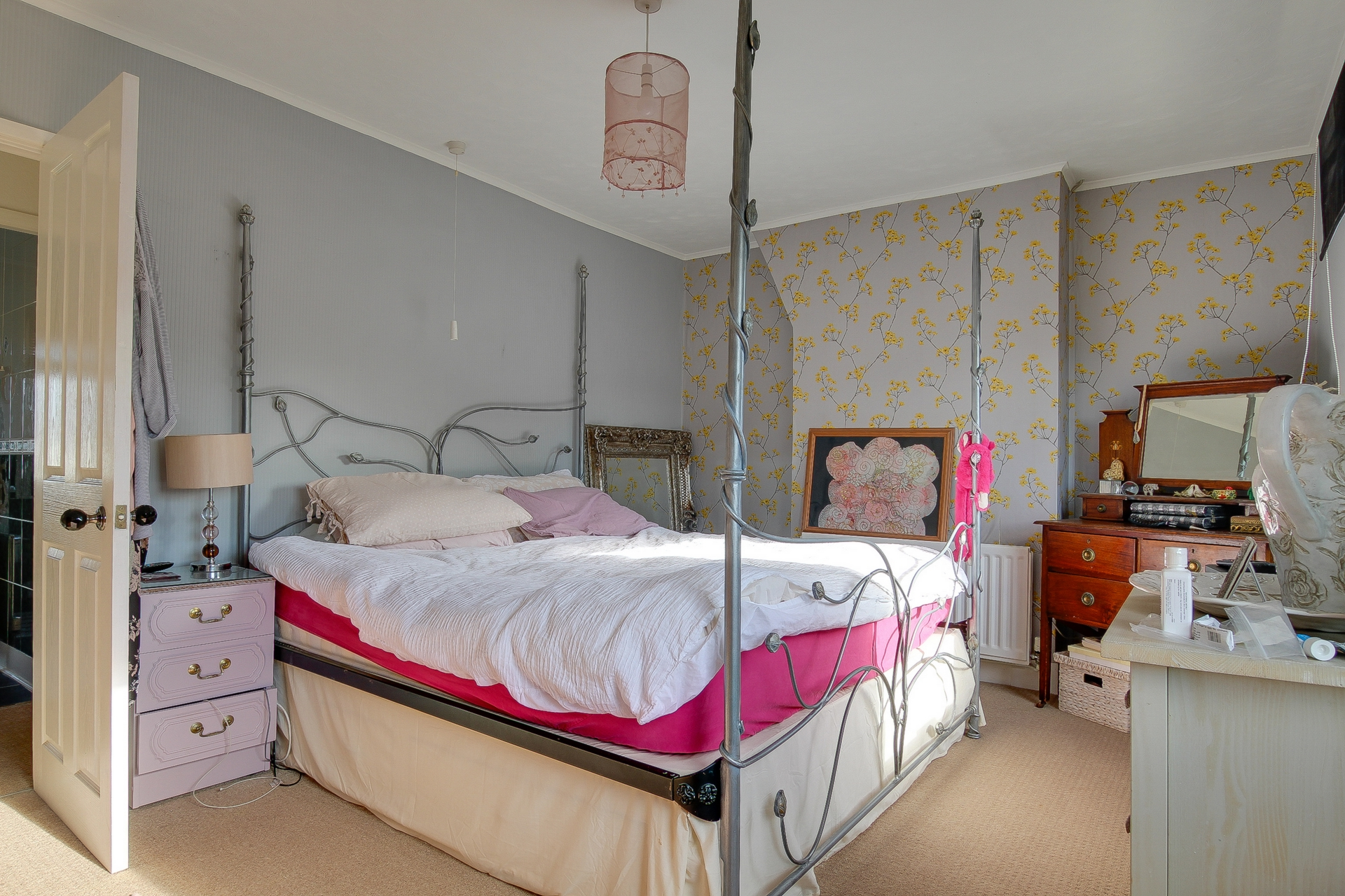 2 bed house for sale in Gordon Square, Birchington, CT7  - Property Image 4
