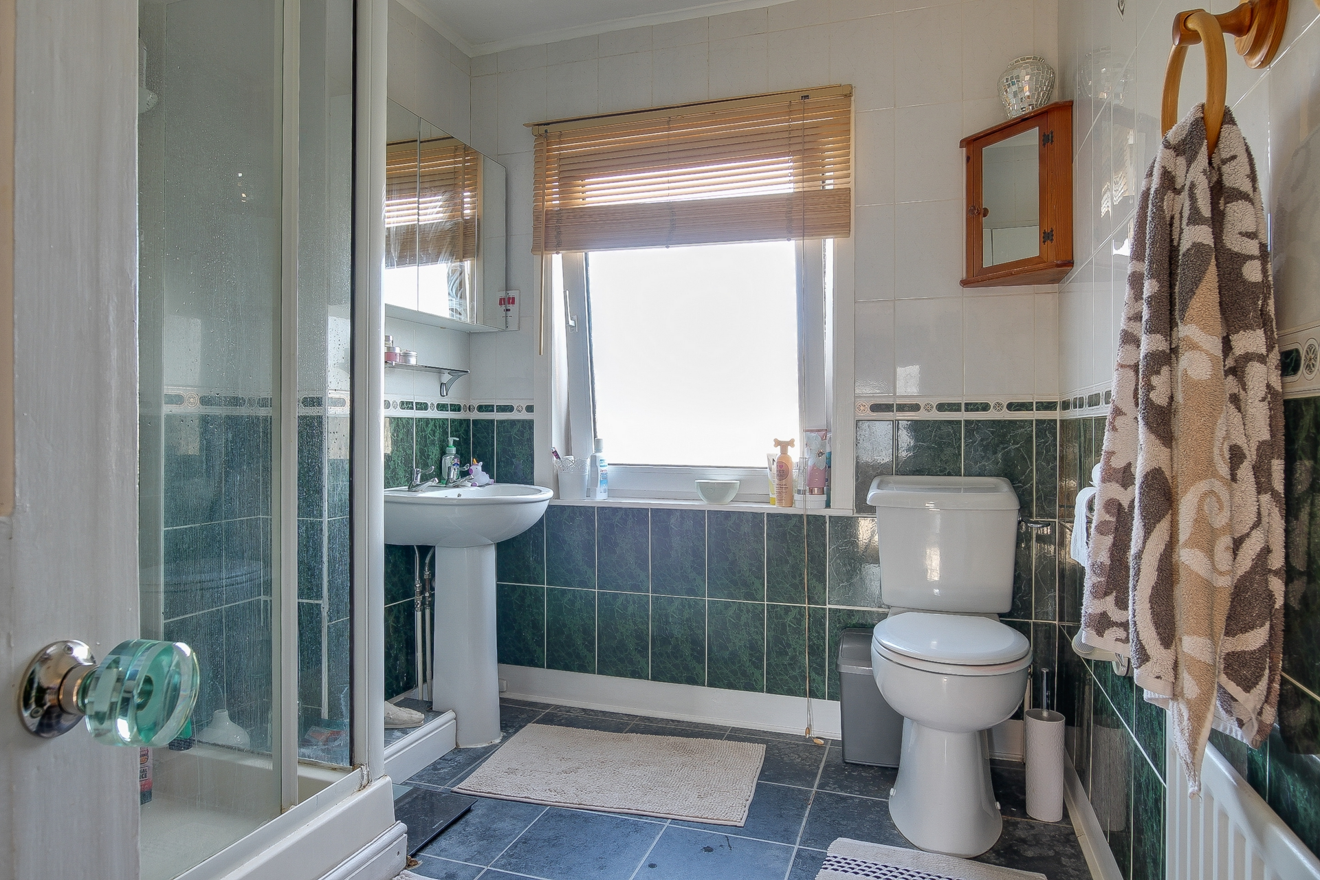 2 bed house for sale in Gordon Square, Birchington, CT7 7