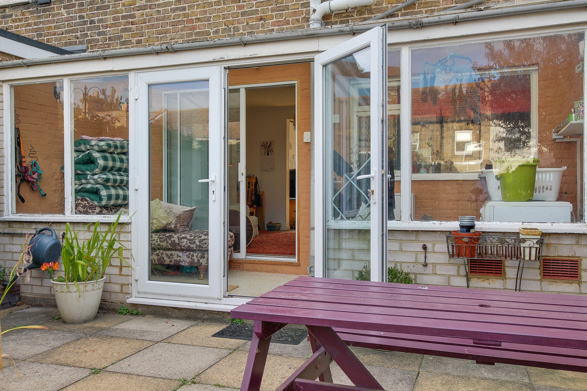 2 bed house for sale in Gordon Square, Birchington, CT7 10