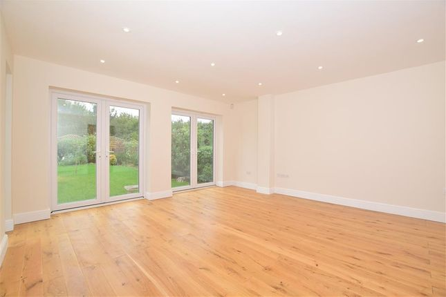 4 bed detached house for sale in Invicta Road, Whitstable, CT5 4