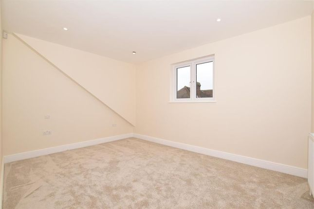 4 bed detached house for sale in Fairfield Invicta Road, Whitstable 5
