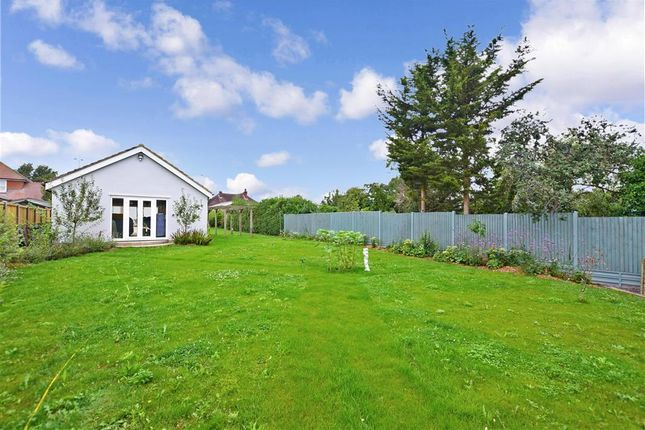 4 bed detached house for sale in Invicta Road, Whitstable, CT5 7