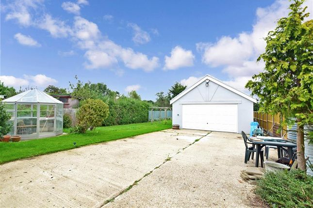 4 bed detached house for sale in Invicta Road, Whitstable, CT5 10