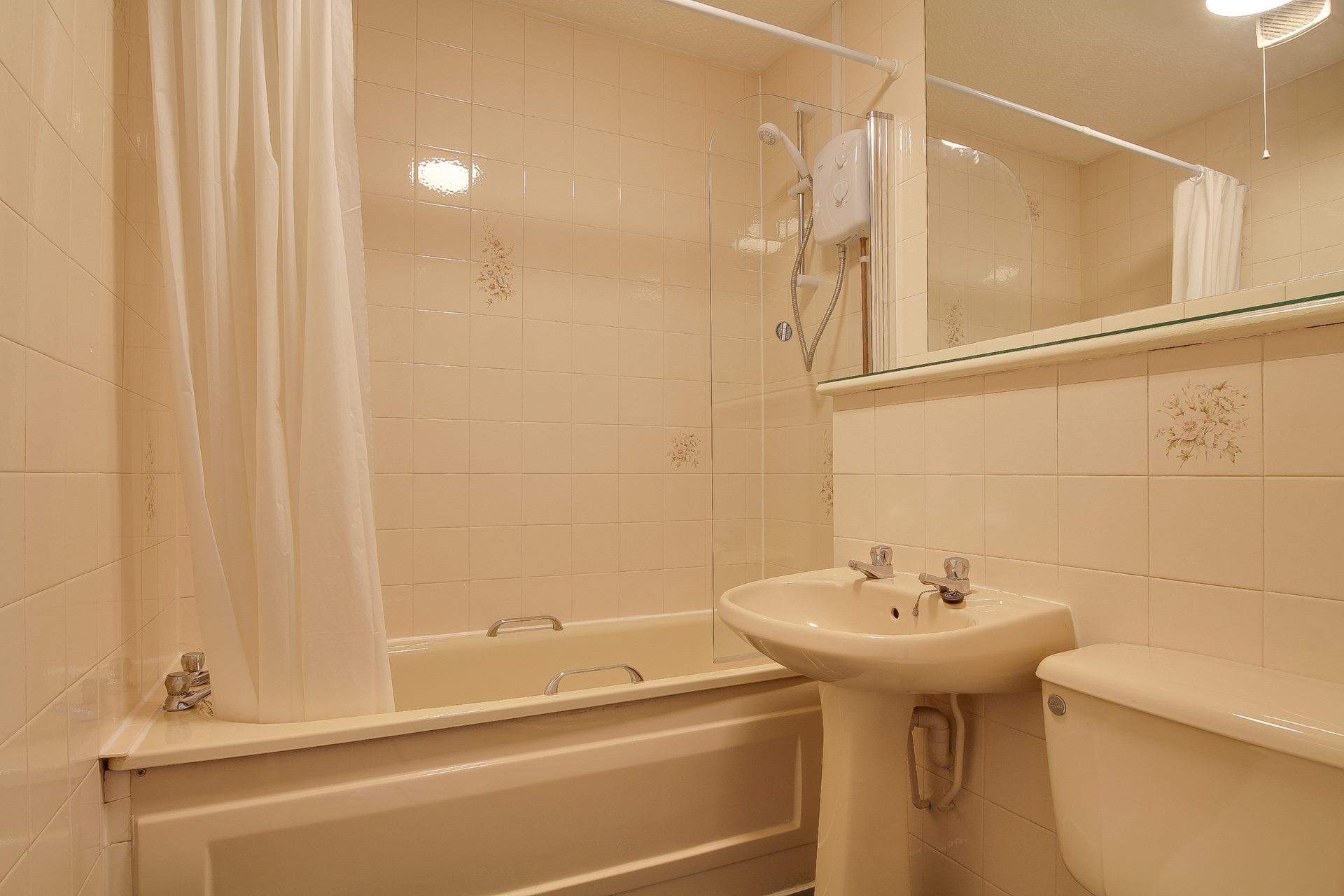 2 bed flat to rent in Victoria Road, Ramsgate, CT11  - Property Image 6