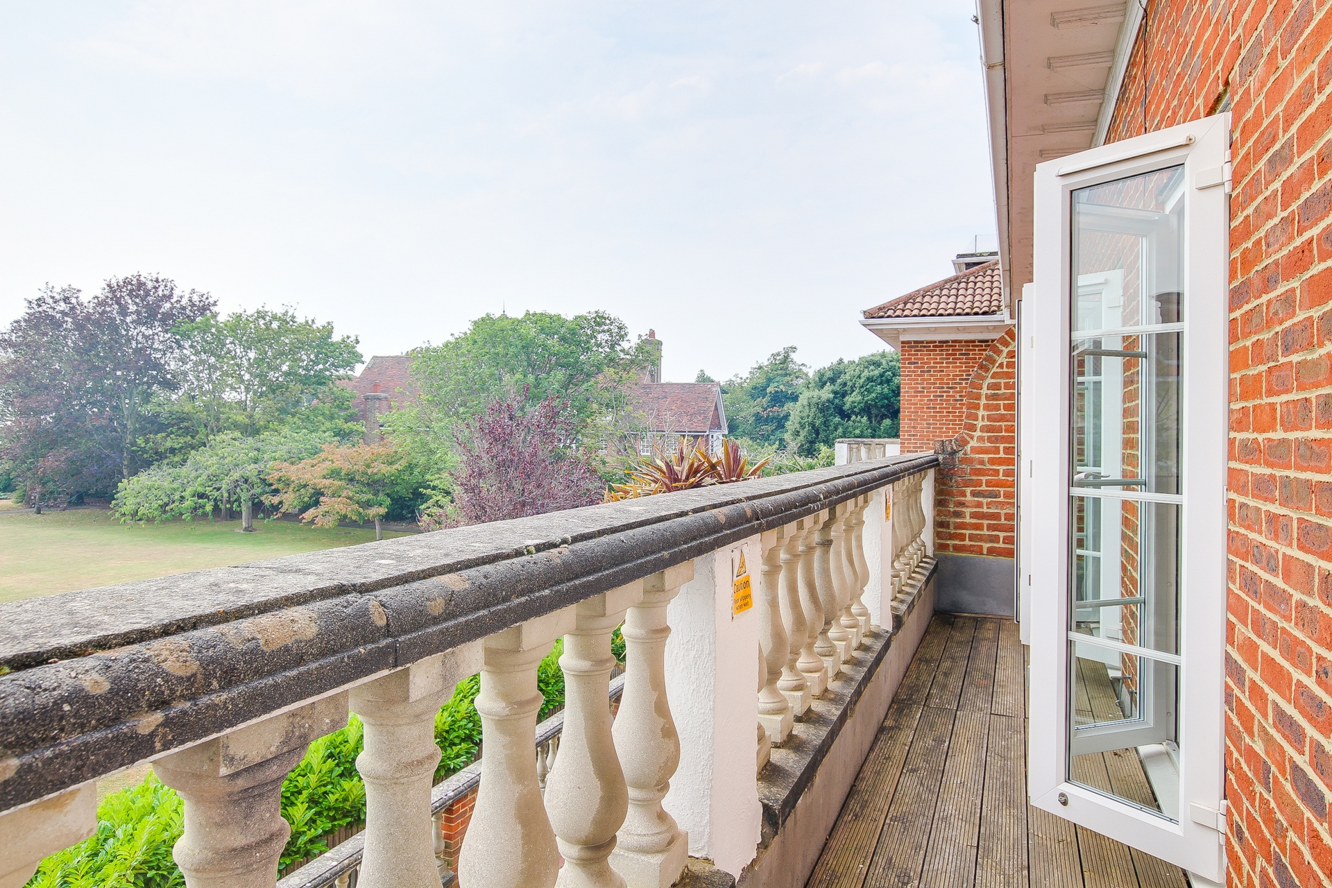 2 bed flat to rent in North Foreland Road, Broadstairs, CT10, CT10