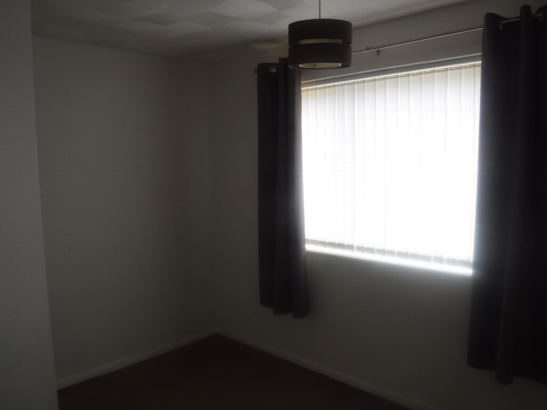 2 bed bungalow to rent in Maxine Gardens, St. Peters, CT10 5