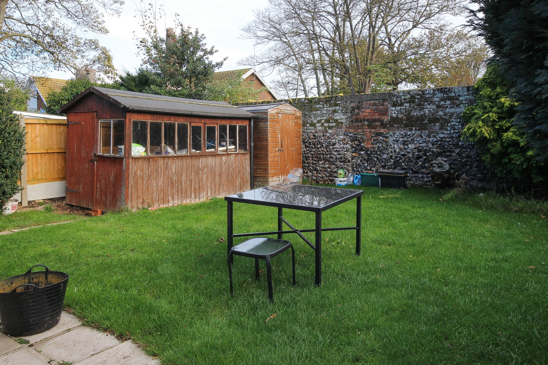 2 bed bungalow to rent in Maxine Gardens, St. Peters, CT10  - Property Image 9