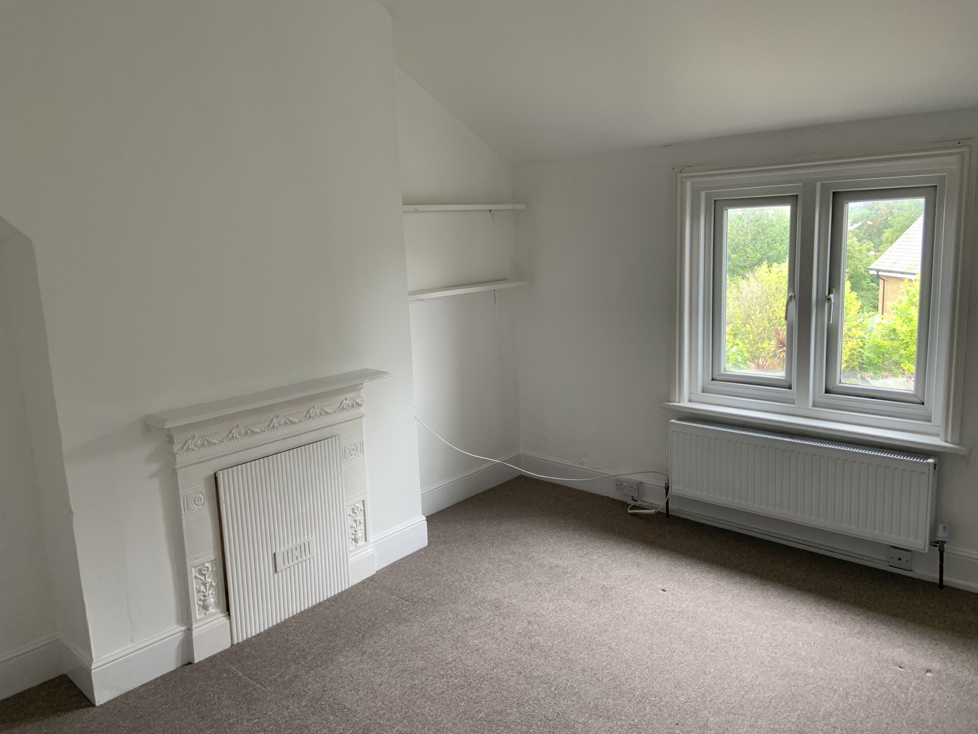3 bed flat to rent in Station Approach, Birchington 4
