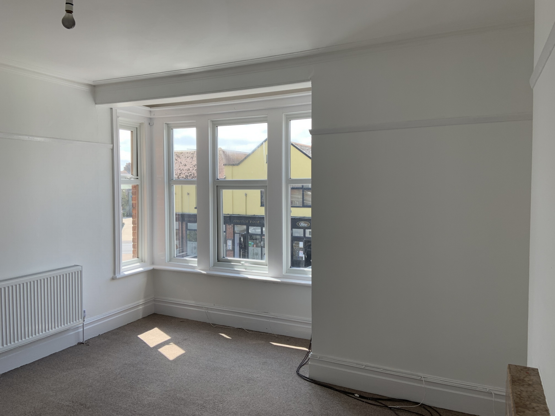 3 bed flat to rent in Station Approach, Birchington 9
