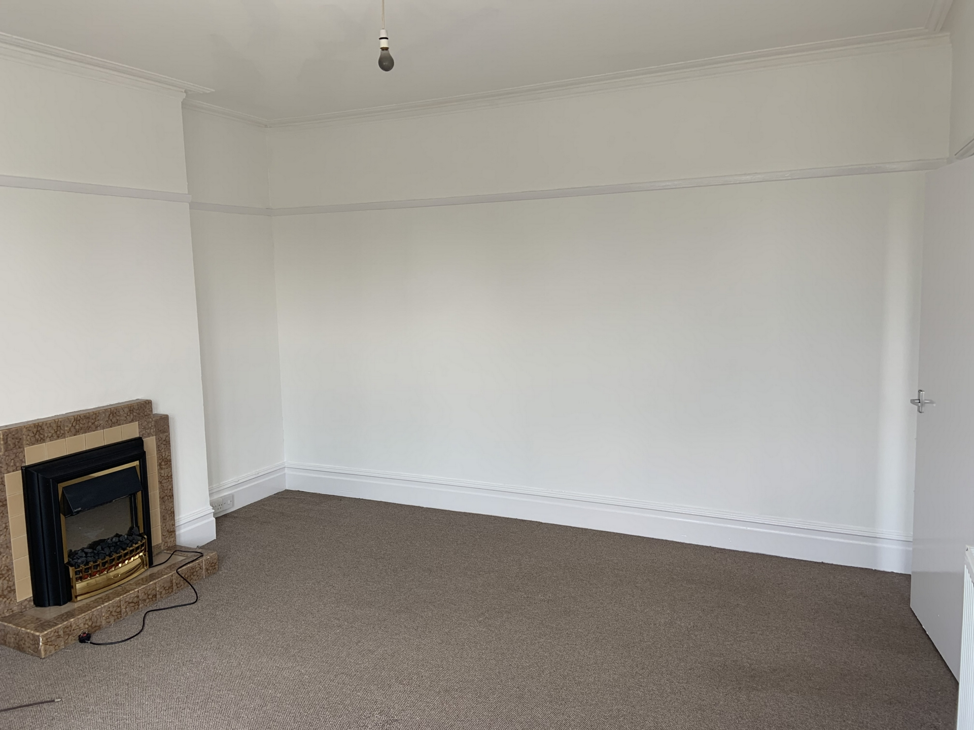 3 bed flat to rent in Station Approach, Birchington 10