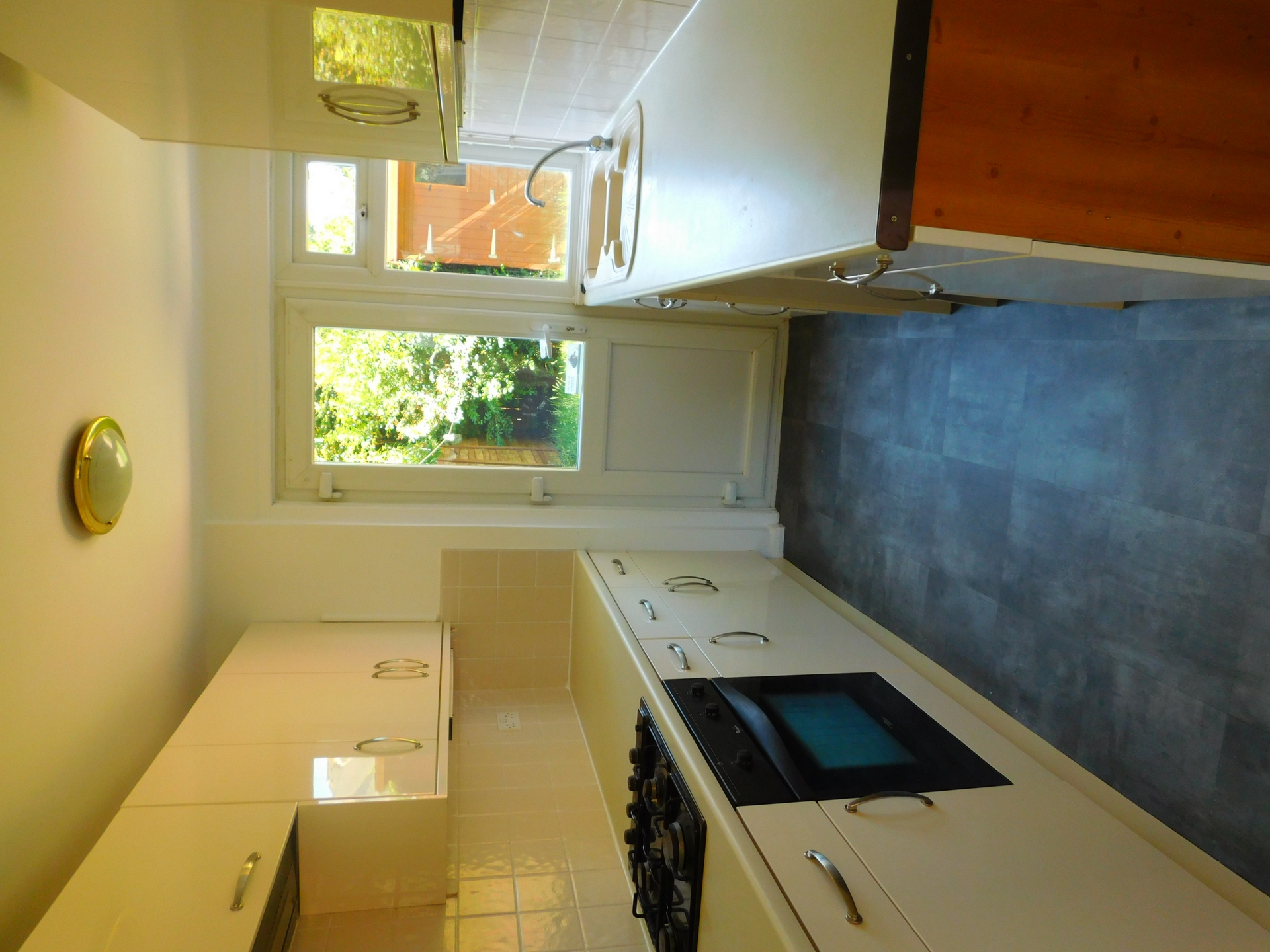 2 bed house to rent in Yew Tree Gardens, Birchington 5