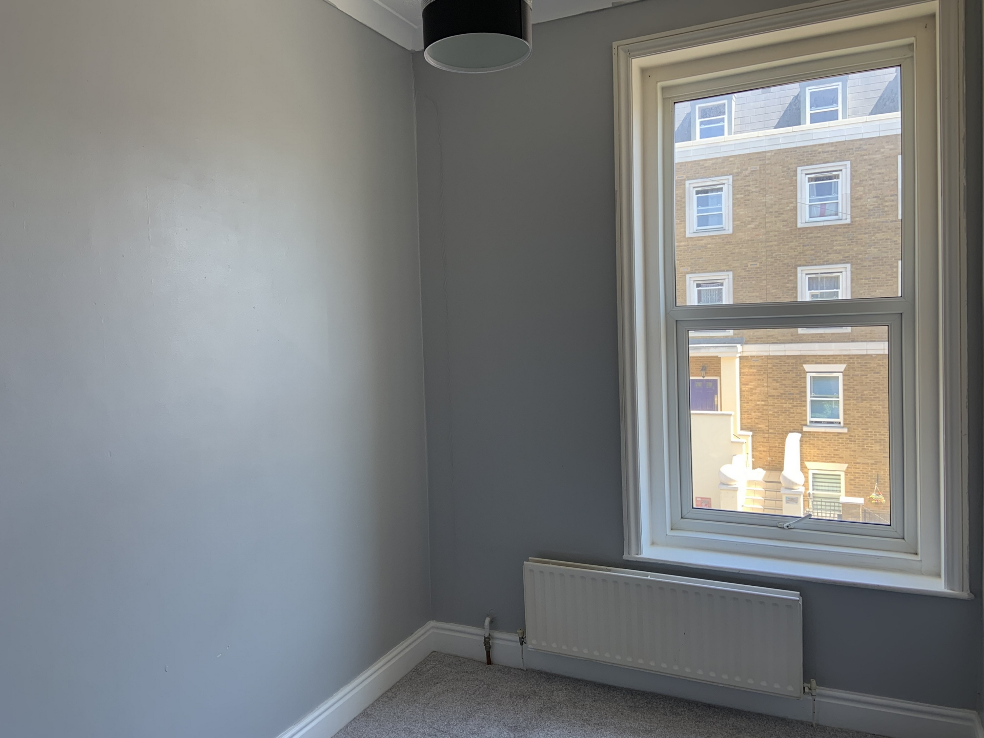 2 bed flat to rent in Sweyn Road, Cliftonville 6