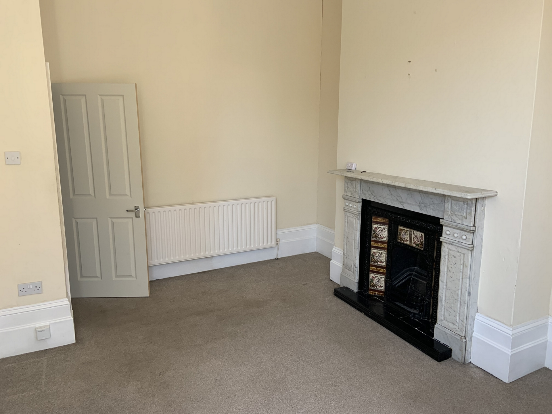 2 bed flat to rent in Sweyn Road, Cliftonville 7