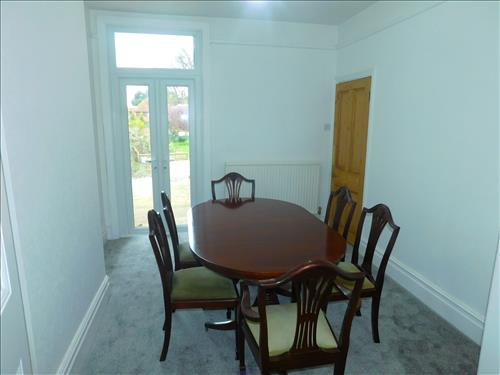 4 bed house to rent in Epple Bay Road, Birchington  - Property Image 4