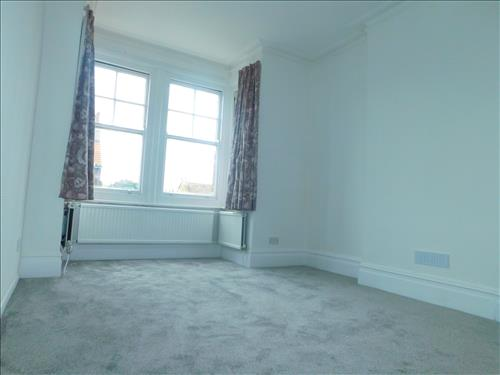 4 bed house to rent in Epple Bay Road, Birchington 5