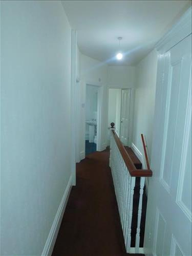 4 bed house to rent in Epple Bay Road, Birchington 9