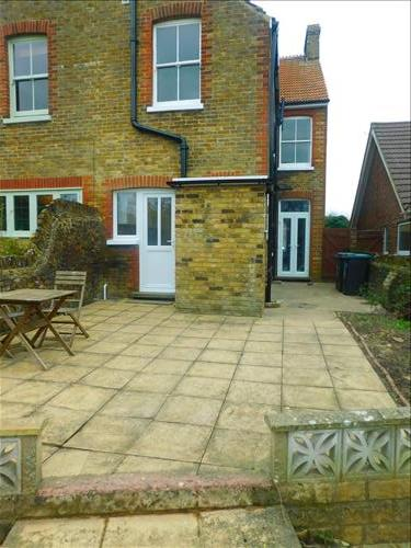 4 bed house to rent in Epple Bay Road, Birchington  - Property Image 12