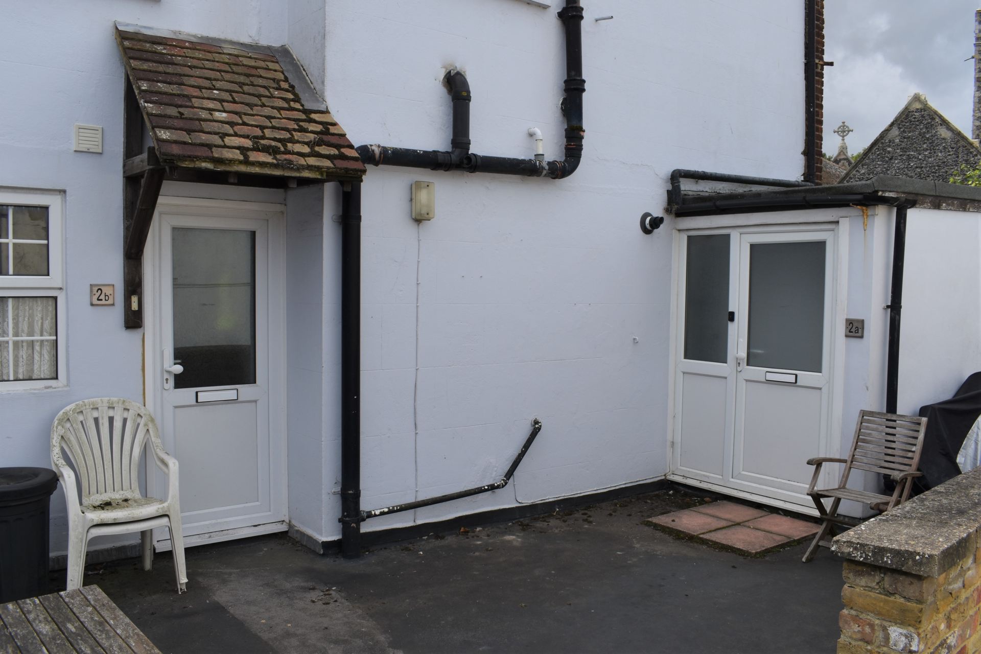 3 bed commercial property for sale in High Street, Broadstairs 1