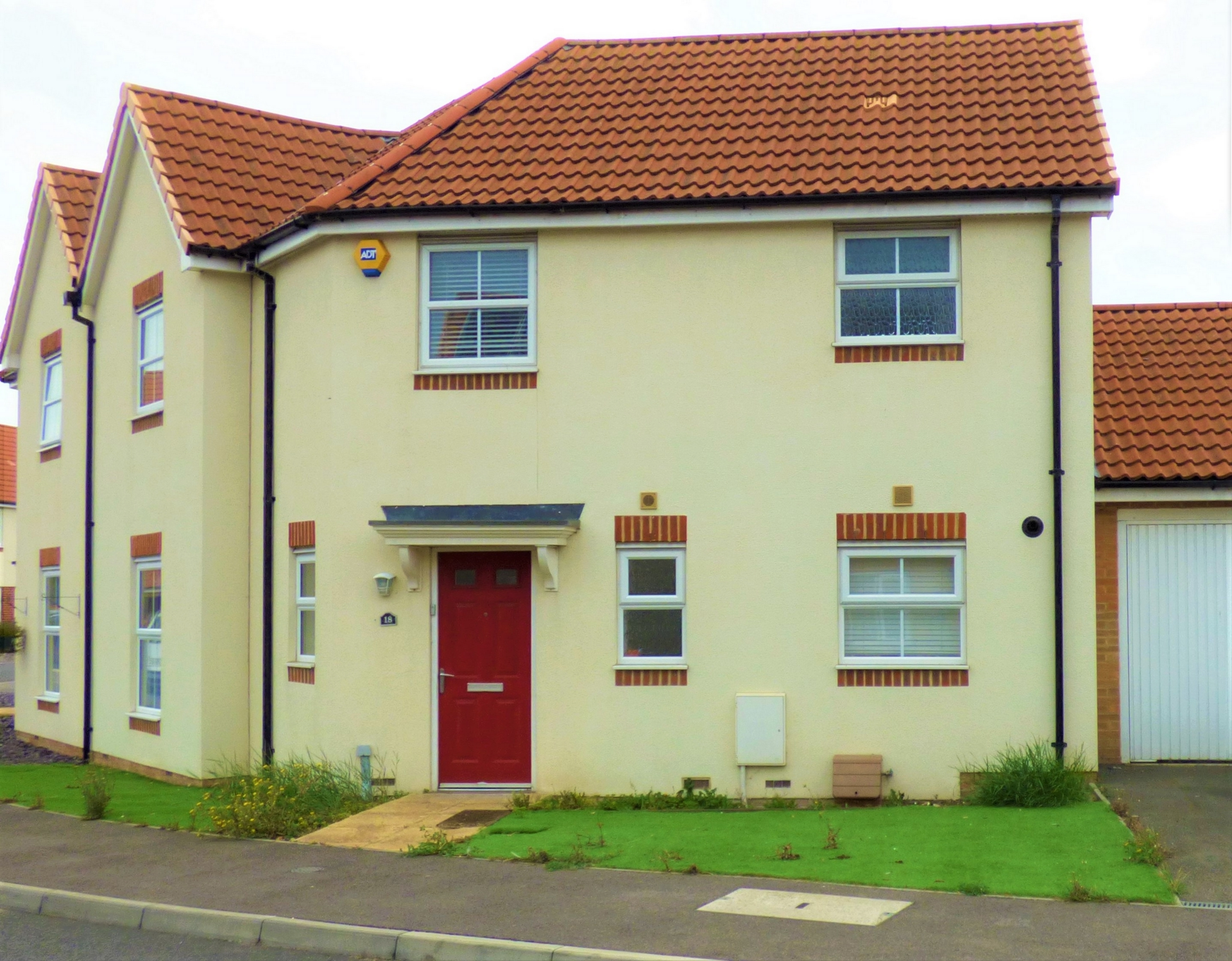 3 bed house to rent in Hereson Road, Broadstairs, CT10, CT10