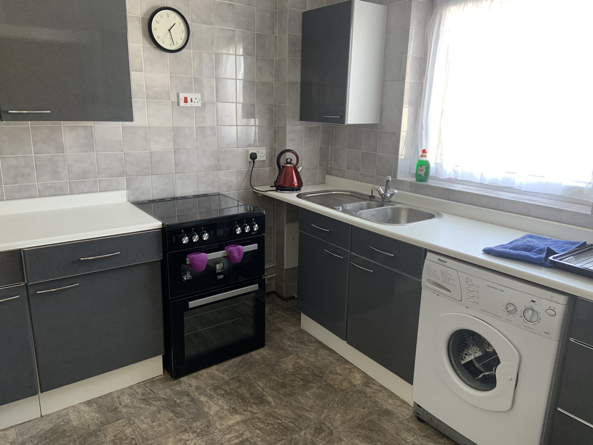2 bed flat to rent in April Rise, Alfred Road, Birchington  - Property Image 1