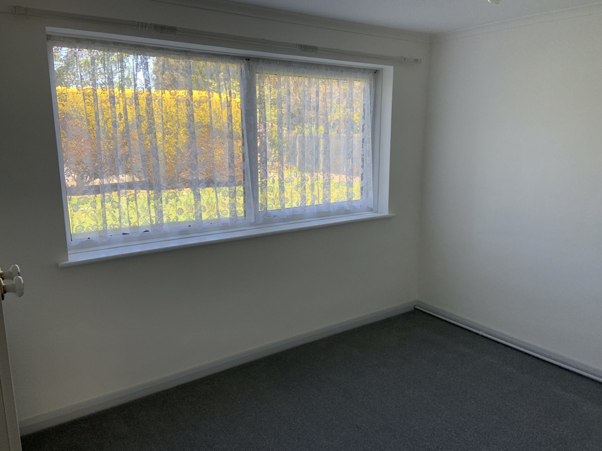 2 bed flat to rent in Geoffrey Court, Alpha Road 6