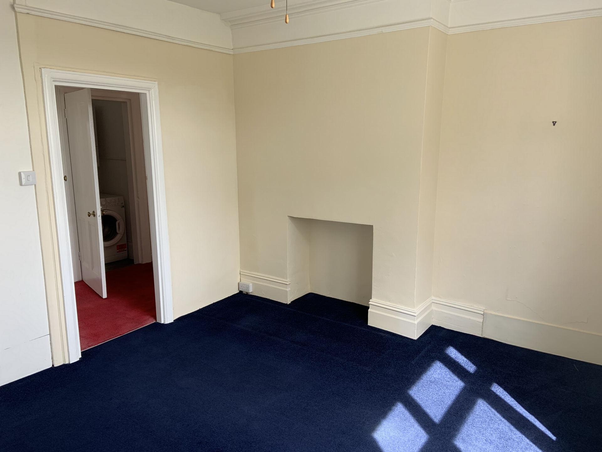 1 bed flat to rent in Belvedere Road, Broadstairs 2