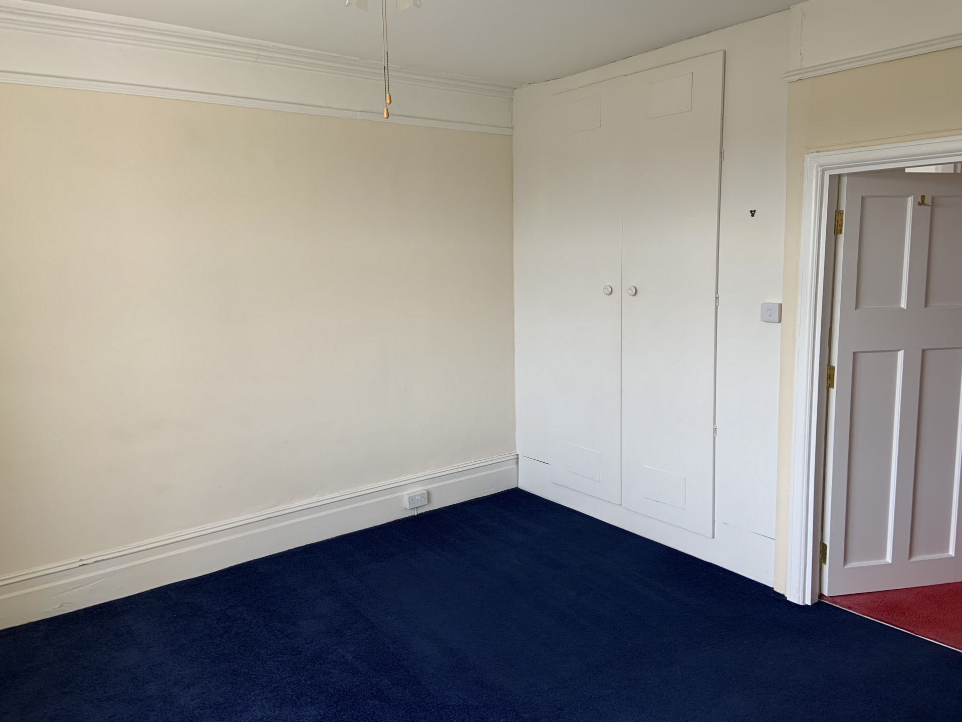 1 bed flat to rent in Belvedere Road, Broadstairs 4