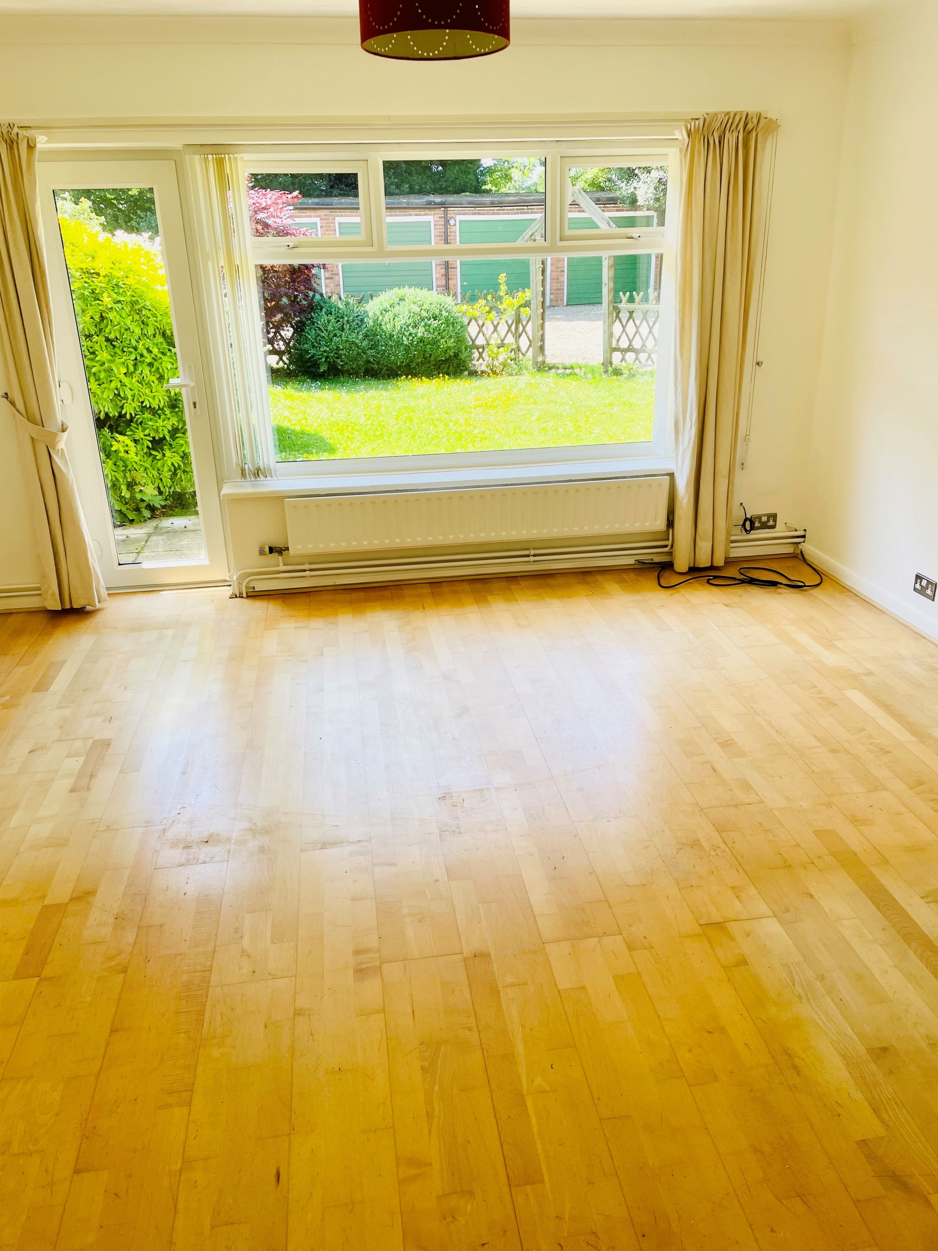 2 bed flat to rent in Gladstone Road, Broadstairs 4