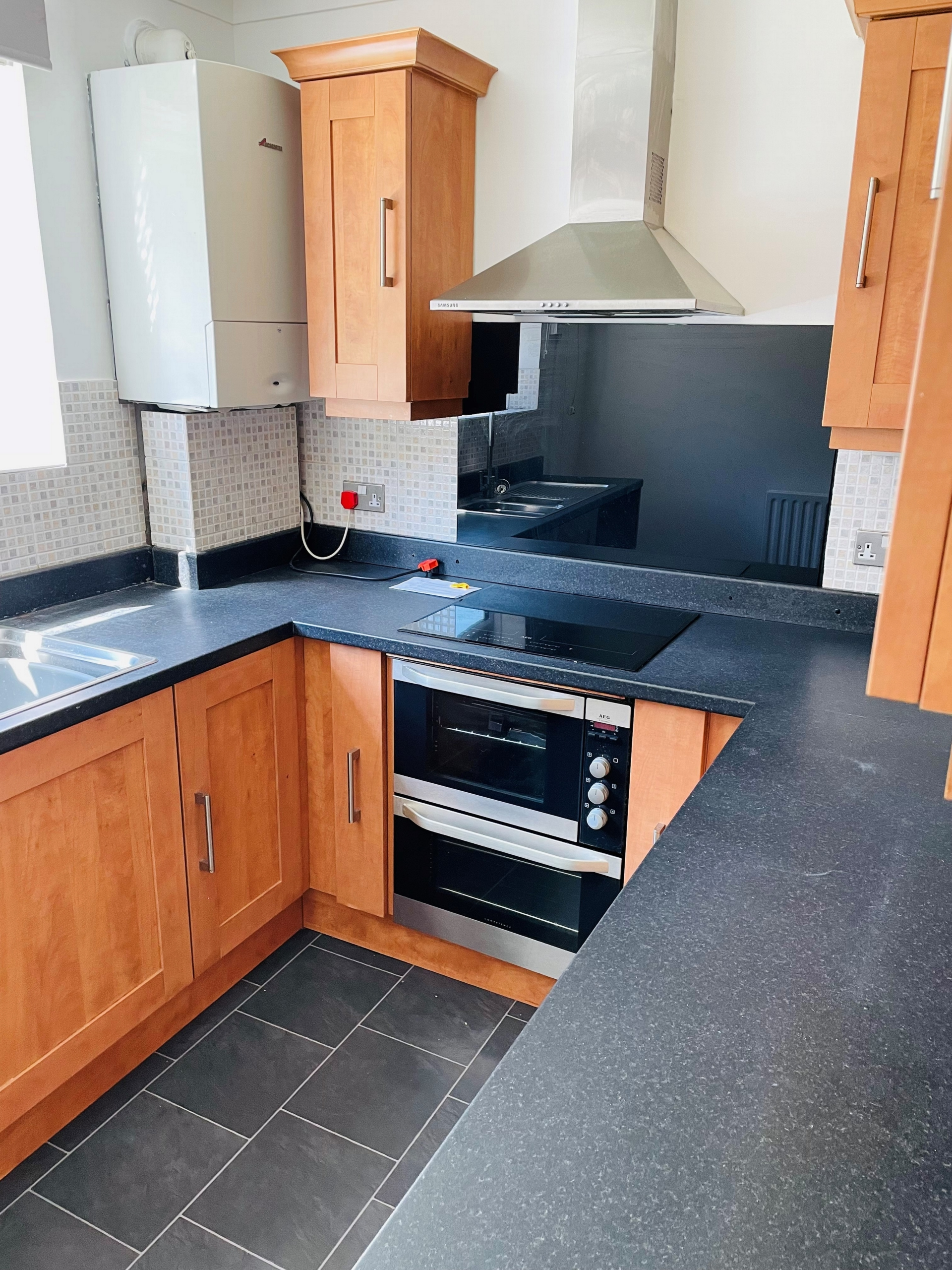 2 bed flat to rent in Gladstone Road, Broadstairs 5