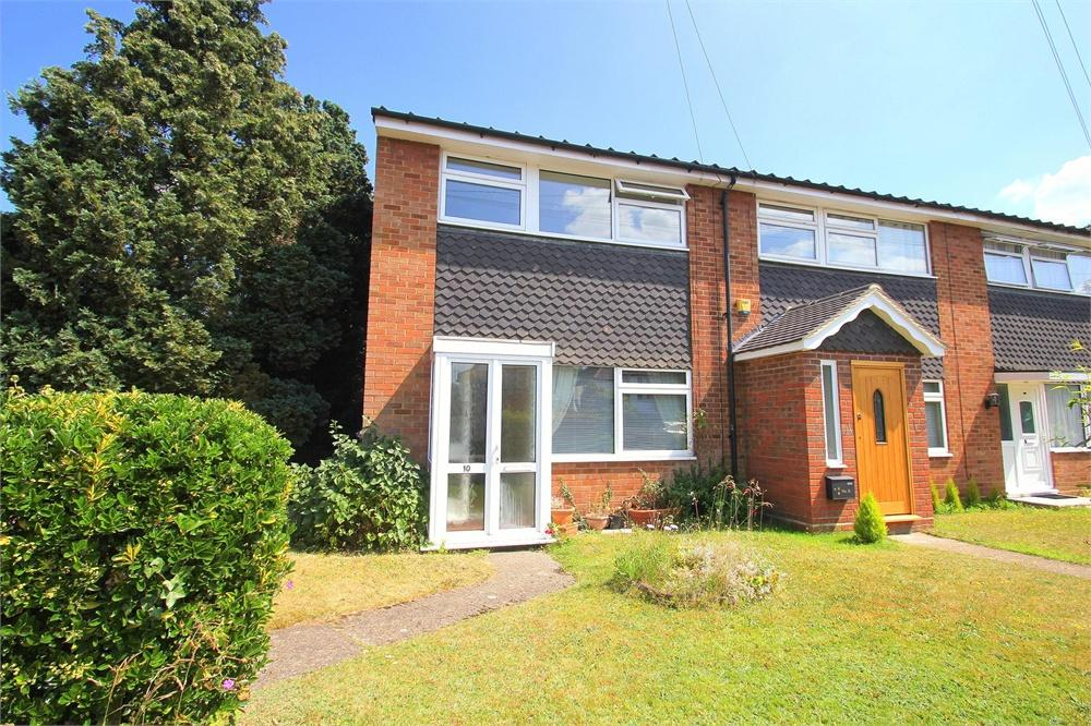 3 bed house to rent in Ditton Park Road, Langley, Berkshire, Langley, SL3