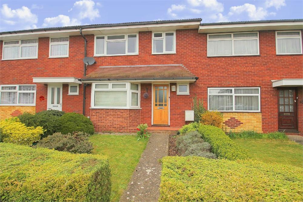 3 bed house to rent in Lent Green Lane, Burnham, Buckinghamshire, Burnham, SL1