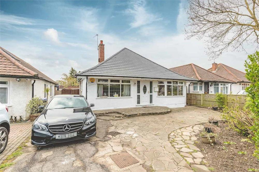 4 bed house for sale in Church Road, Iver Heath, Buckinghamshire, Iver Heath, SL0