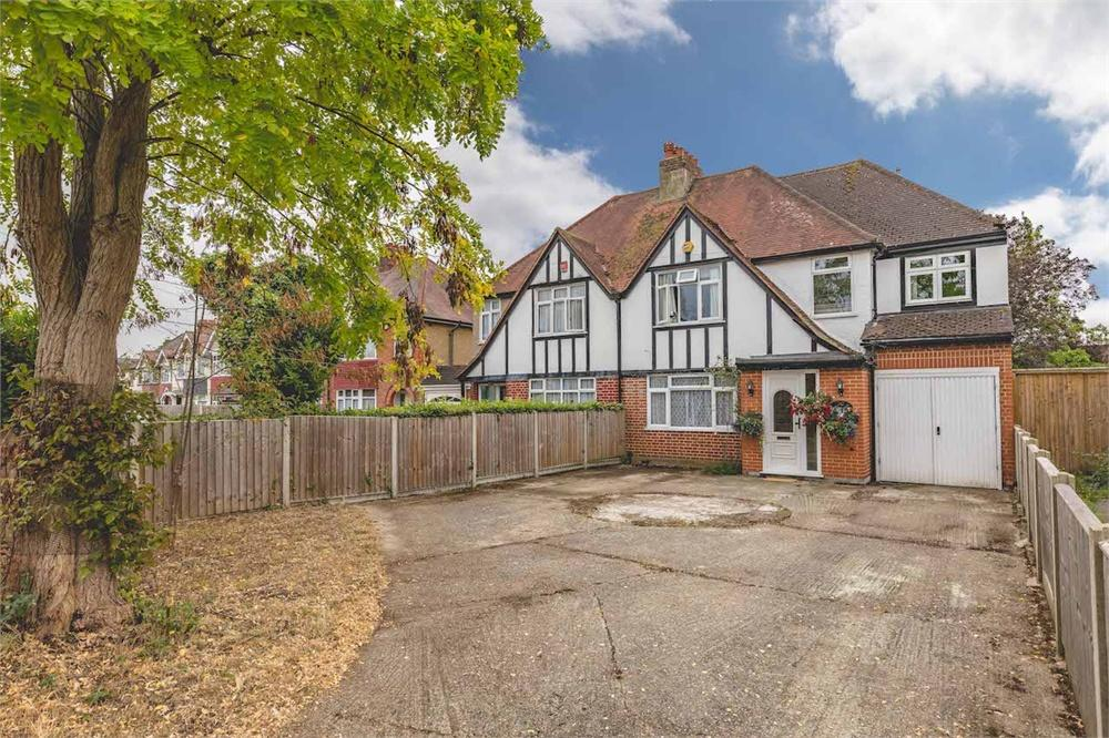 5 bed house for sale in Langley Road, Langley, Berkshire, Langley, SL3